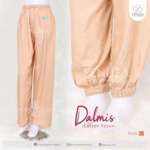 Dalmis 6