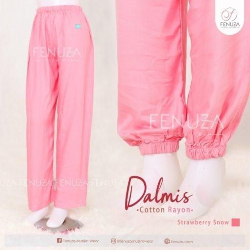 Dalmis 7