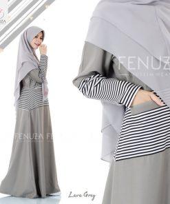 Friska Dress 5