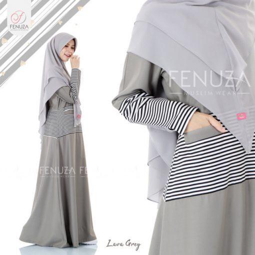 Friska Dress 2