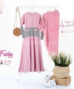 Friska Dress 6