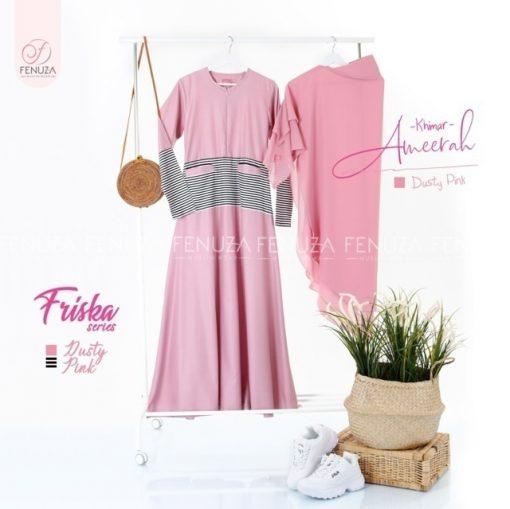 Friska Dress 3