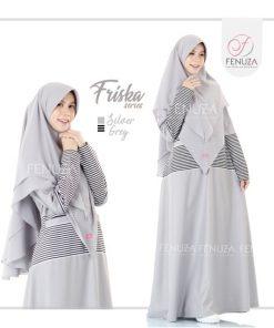 Friska Dress 7