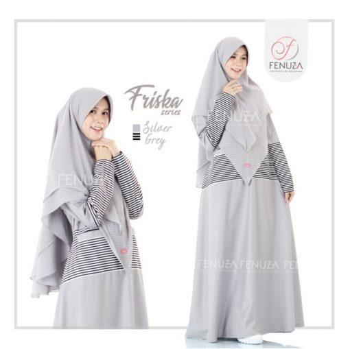 Friska Dress 4