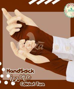 Handsock 10