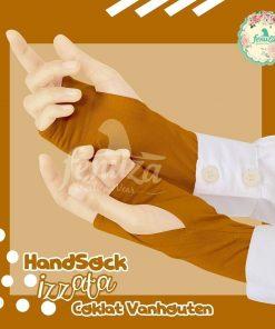 Handsock 11