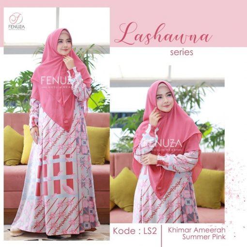 Lashawna 1