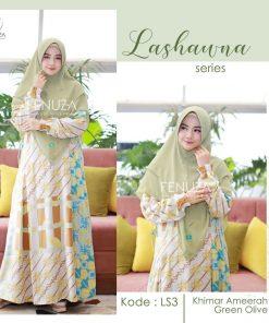 Lashawna 3