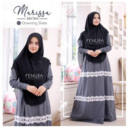 Marissa Dress 1