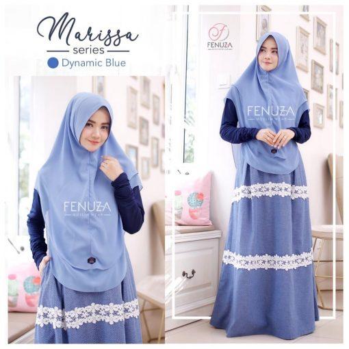 Marissa Dress 2