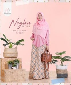 Neylan Dress 6