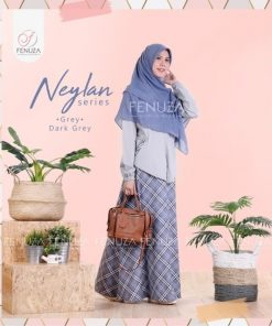 Neylan Dress 7