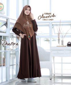 Zhafira Dress 6