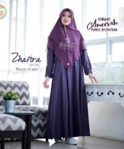 Zhafira Dress 7