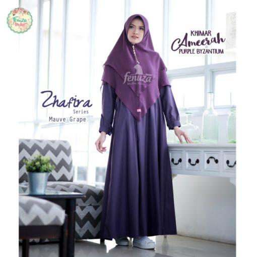 Zhafira Dress 3