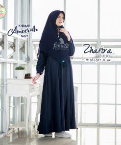 Zhafira Dress 8