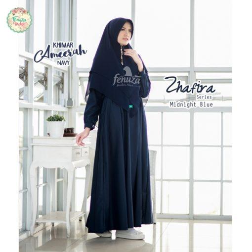 Zhafira Dress 4