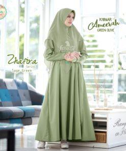 Zhafira Dress 9