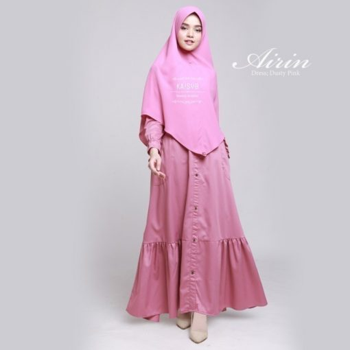 Airin Dress 1