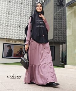 Airin Dress 6