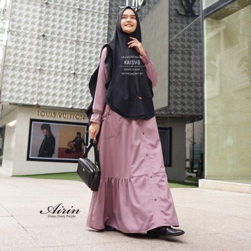 Airin Dress 2