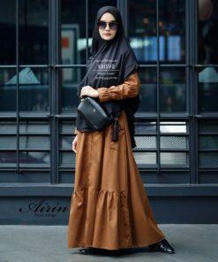 Airin Dress 7