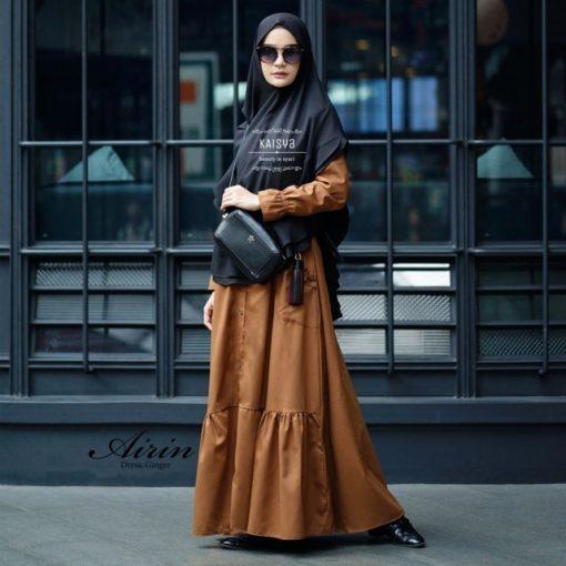 Airin Dress 3