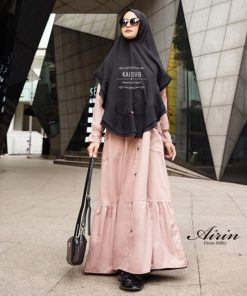 Airin Dress 8