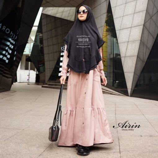 Airin Dress 4