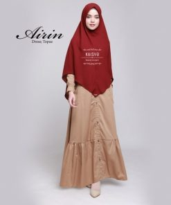 Airin Dress 9