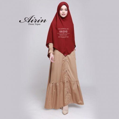 Airin Dress 5