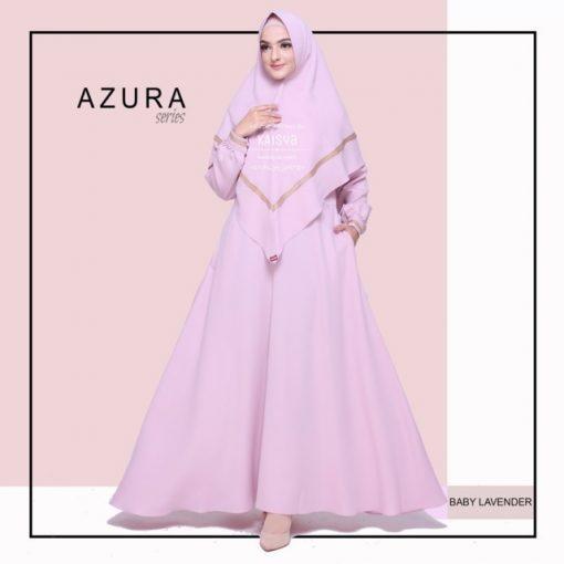 Azura Set 1