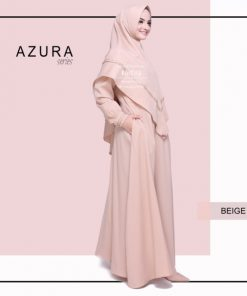 Azura Set 10