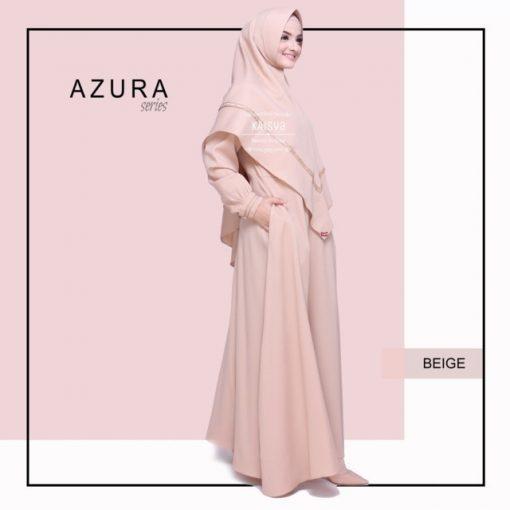 Azura Set 2