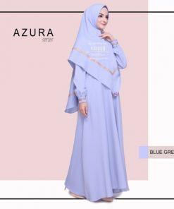 Azura Set 11