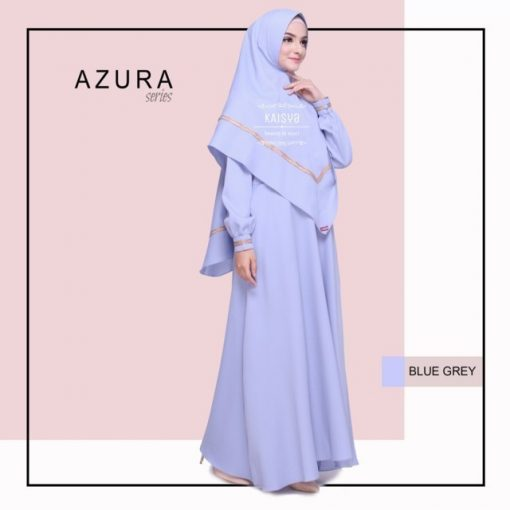 Azura Set 3