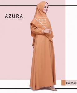 Azura Set 12