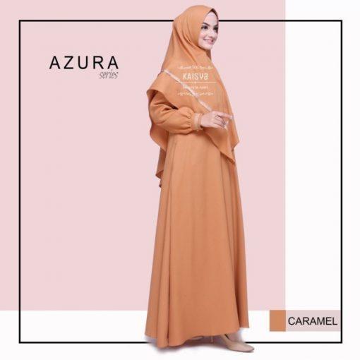 Azura Set 4