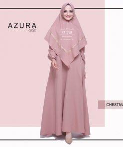Azura Set 13