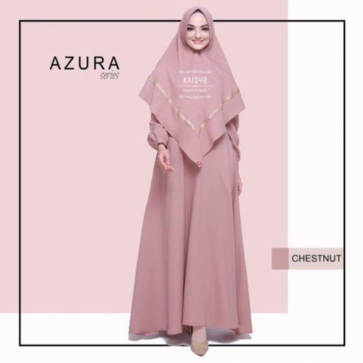Azura Set 5