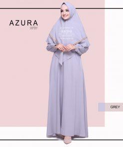 Azura Set 14