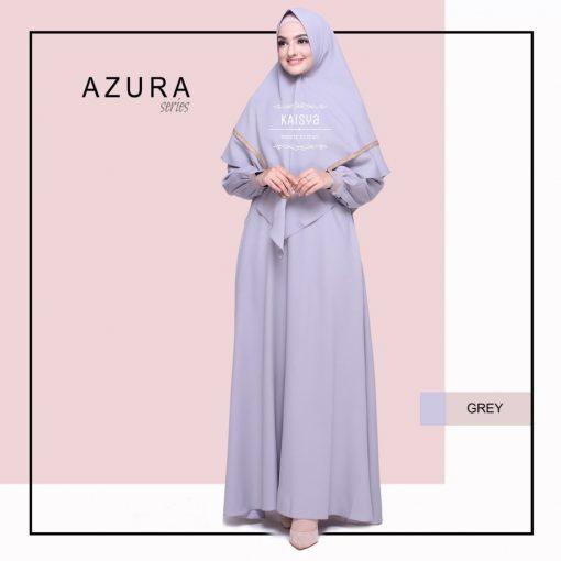 Azura Set 6
