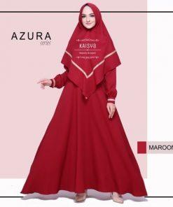 Azura Set 15