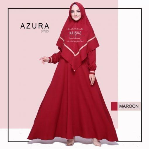 Azura Set 7