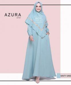 Azura Set 16