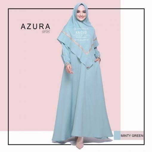 Azura Set 8
