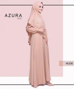 Azura Set 17