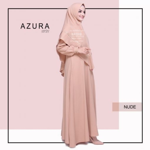 Azura Set 9