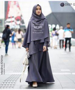 Cyra Dress 10