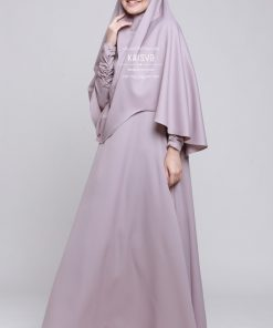 Hilya Dress 9